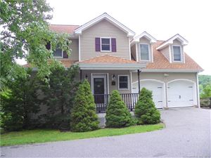 Photo of 151 East Lake Street, Winchester, CT 06098 (MLS # 170125664)