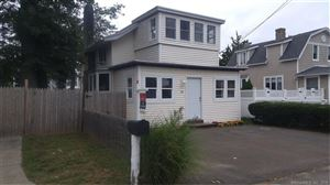 Photo of 36 2nd Avenue, East Haven, CT 06512 (MLS # 170131664)