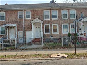 Photo of 84 Asylum Street, Bridgeport, CT 06610 (MLS # 170251664)