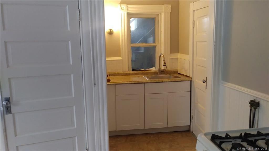 Photo for 164 Oak Street, New Britain, CT 06051 (MLS # 170051664)