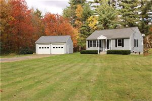Photo of 39 E Litchfield South Road, Litchfield, CT 06759 (MLS # 170027665)