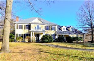 Tiny photo for 40 Angus Lane, Greenwich, CT 06831 (MLS # 170042665)
