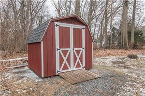 Tiny photo for 67 Howe Street, North Haven, CT 06473 (MLS # 170051665)