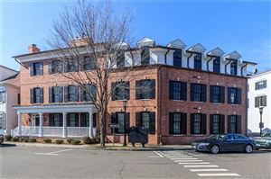 Photo of 45 Southport Green #45, Fairfield, CT 06890 (MLS # 170054665)