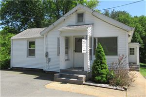 Photo of 264 Main Street, Middlefield, CT 06481 (MLS # 170067665)