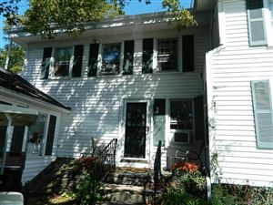 Photo of 21 Sperry Road #A, Bethany, CT 06524 (MLS # 170087665)