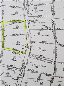 Photo of 33-35 Charter Oak Drive, Oxford, CT 06478 (MLS # 170102665)