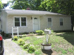 Photo of 12 Belleview Terrace, Ansonia, CT 06401 (MLS # 170104665)