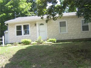 Tiny photo for 12 Belleview Terrace, Ansonia, CT 06401 (MLS # 170104665)