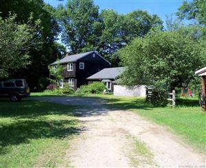 Photo of 82 Indian Cave Road, Salisbury, CT 06068 (MLS # 170113665)