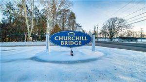 Photo of 174 Churchill Drive #174, Newington, CT 06111 (MLS # 170160665)