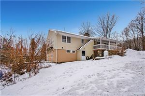 Photo of 334 Oxford Road, Oxford, CT 06478 (MLS # 170171665)