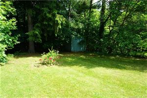Tiny photo for 27 Locust Street, Manchester, CT 06040 (MLS # 170205665)