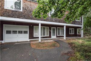 Photo of 138 Songbird Lane #138, Farmington, CT 06032 (MLS # 170215665)