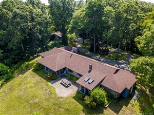Photo of 48 Notch Road, Bolton, CT 06043 (MLS # 170217665)