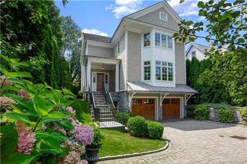 Photo of 138 Havemeyer Place, Greenwich, CT 06830 (MLS # 170421665)