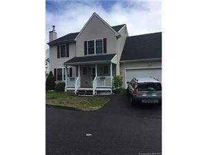 Photo of 6 Ridge View Terrace, New Hartford, CT 06057 (MLS # G10218665)