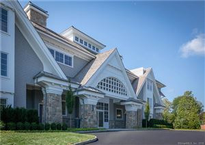 Tiny photo for 62-68 Sound View Drive #1 West, Greenwich, CT 06830 (MLS # 170051666)