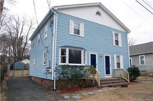 Photo of 9 Barbara Avenue #9-1, East Hampton, CT 06424 (MLS # 170060666)