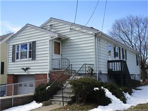 Photo of 8 Wing Street, Bridgeport, CT 06606 (MLS # 170061666)