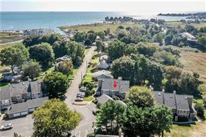 Photo of 80 Seaview Terrace #6, Guilford, CT 06437 (MLS # 170082666)