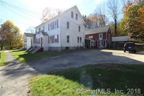 Photo of 153 Meadow Street, Winchester, CT 06098 (MLS # 170107666)