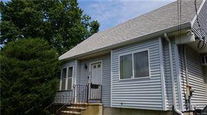 Photo of 44 Shelley Street, Waterbury, CT 06705 (MLS # 170113666)