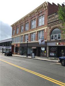 Photo of 21 Water Street, Torrington, CT 06790 (MLS # 170115666)