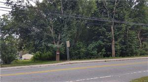Photo of 21A Putnam RD Road, Plainfield, CT 06062 (MLS # 170127666)