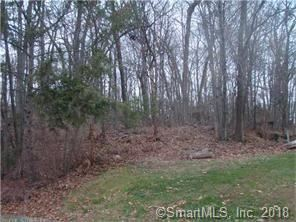 Photo of 45 Hickory Hill Road, Southington, CT 06479 (MLS # 170145666)