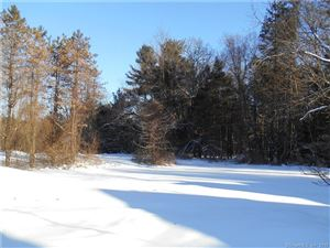 Photo of 274 West Mountain Road, Simsbury, CT 06092 (MLS # 170159666)
