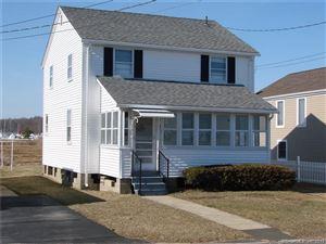 Photo of 405 Seaside Avenue, Westbrook, CT 06498 (MLS # 170164666)