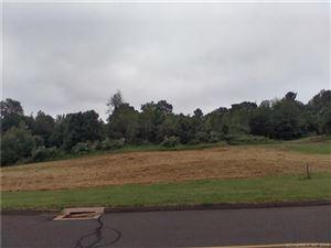 Photo of Lot 361 Mountain Top Pass, Burlington, CT 06013 (MLS # 170225666)