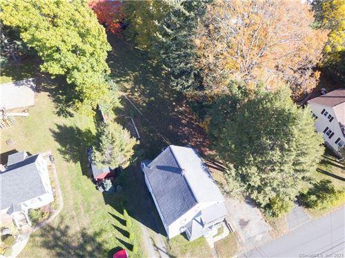 Photo of 41 Bamford Avenue, Watertown, CT 06779 (MLS # 170378666)
