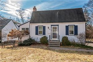 Photo of 509 Old Main Street, Rocky Hill, CT 06067 (MLS # 170061667)