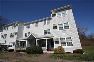 Photo of 89 Coleman Street #934, West Haven, CT 06516 (MLS # 170132667)
