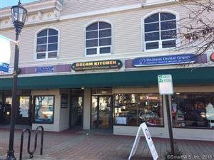 Photo of 3638 Main Street #2ndFl, Stratford, CT 06614 (MLS # 170149667)