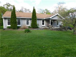 Photo of 50 Great Hill Road, Seymour, CT 06483 (MLS # 170174667)