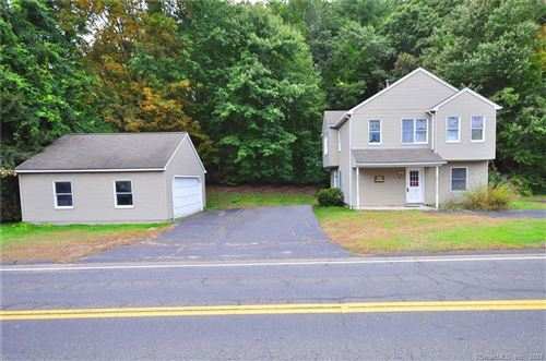 Photo of 35 Old Farms Road, Avon, CT 06001 (MLS # 170446667)