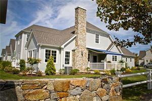 Photo of 1025 Grassy Hill Road #ROTH1, Orange, CT 06477 (MLS # 99164667)