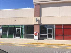 Photo of 11 East Main Street, Canaan, CT 06018 (MLS # F10231667)