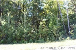 Photo of 34 Hill Farm Way #7, Barkhamsted, CT 06063 (MLS # 170048668)