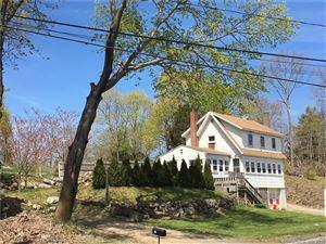 Photo of 57 Essex Road, Westbrook, CT 06498 (MLS # 170092668)