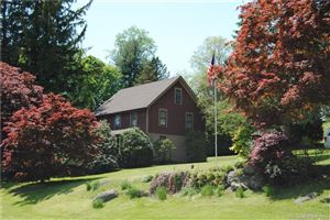 Photo of 103 State Route 39, New Fairfield, CT 06812 (MLS # 170104668)