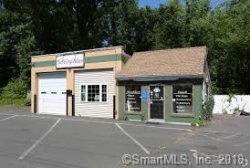 Photo of 1124 Blue Hills, Bloomfield, CT 06002 (MLS # 170107668)