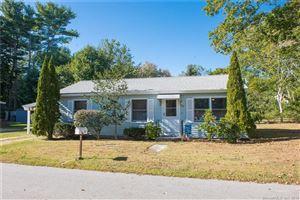 Photo of 62 Perigee Lane, Westbrook, CT 06498 (MLS # 170128668)