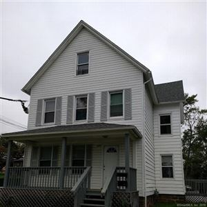 Photo of 12 Silver Street, Middletown, CT 06457 (MLS # 170137668)