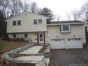 Photo of 6 Hurds Hill Road, Woodbury, CT 06798 (MLS # 170150668)