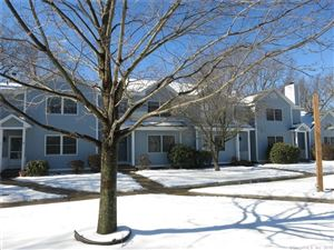 Photo of 704 Fieldstone Court #704, Colchester, CT 06415 (MLS # 170164668)