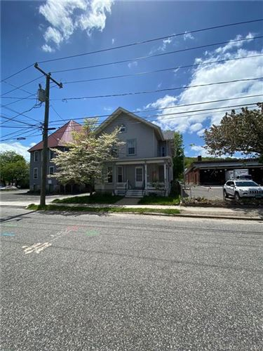 Photo of 48 Center Street, Winchester, CT 06098 (MLS # 170296668)